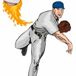 Improve Baseball Pitching