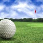 Improve Your Golf Game images