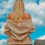 Aiding Arthritis Vocal Hypnosis MP3 image