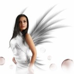 Creativity Enhancer Vocal Hypnosis MP3 picture