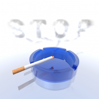Free From Tobacco Vocal Hypnosis MP3