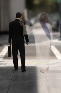 Meeting Your Spirit Guides Guided Meditation MP3 picture